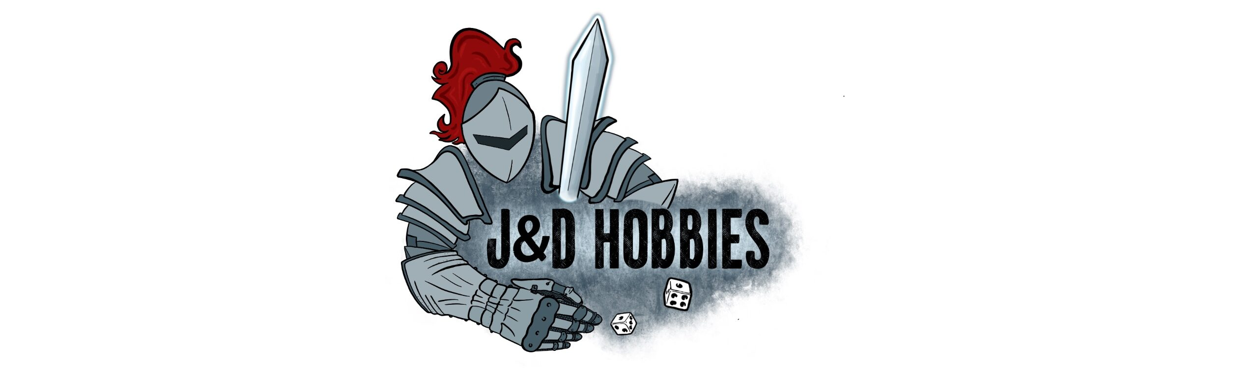 J&D Hobbies